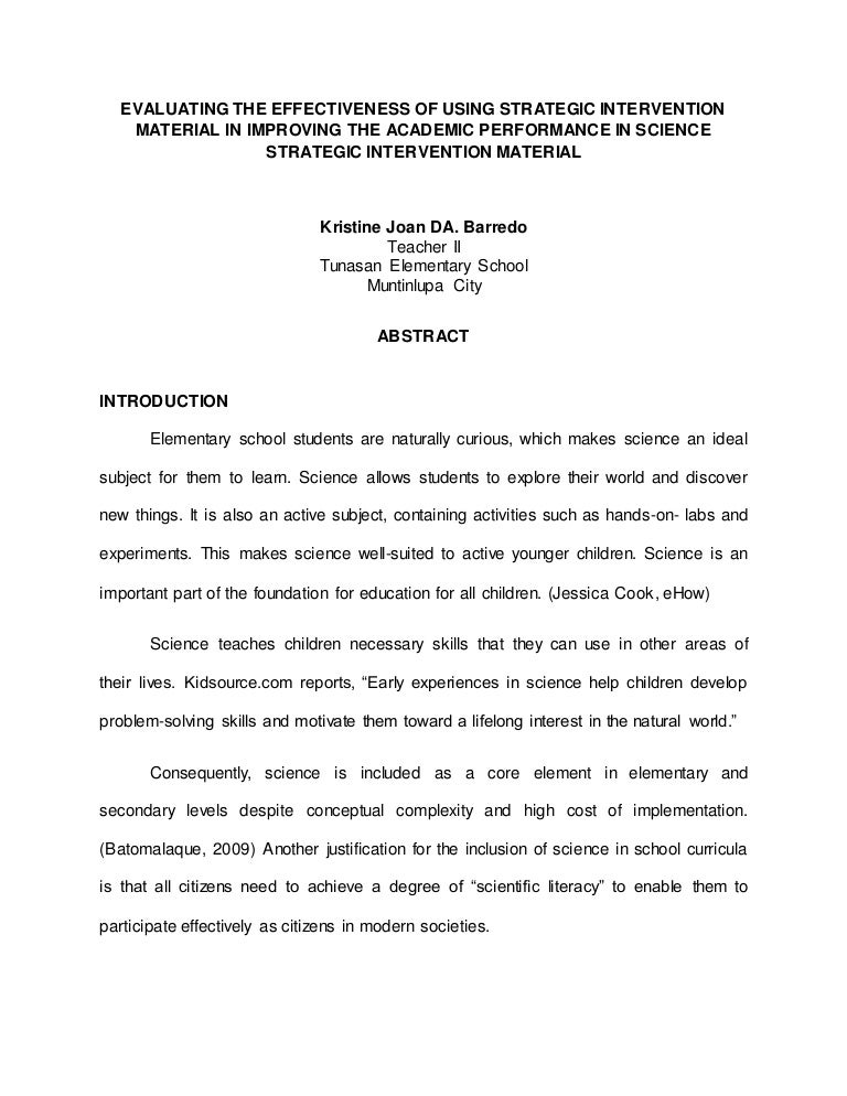 Background And Rationale Of The Study English Language Essay Term  Background And Rationale Of The Study English Language Essay