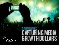Redefiners: Capturing Media Growth Dollars
