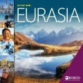 Active with Eurasia