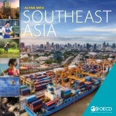 Active with Southeast Asia