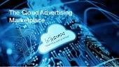 Kubient's Audience Cloud Marketplace to Reach, Monetize & Connect Digital Advertising Audiences