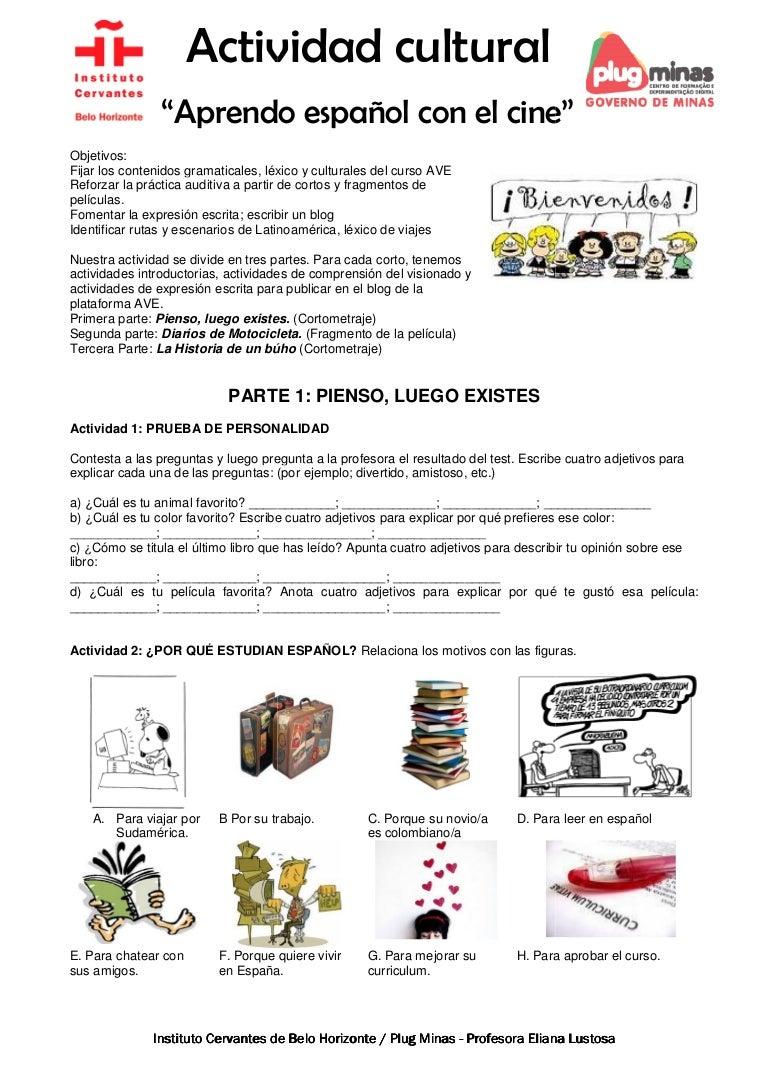 Bonito Adjetivos Para Currículums Colección - Ejemplo De Colección ...