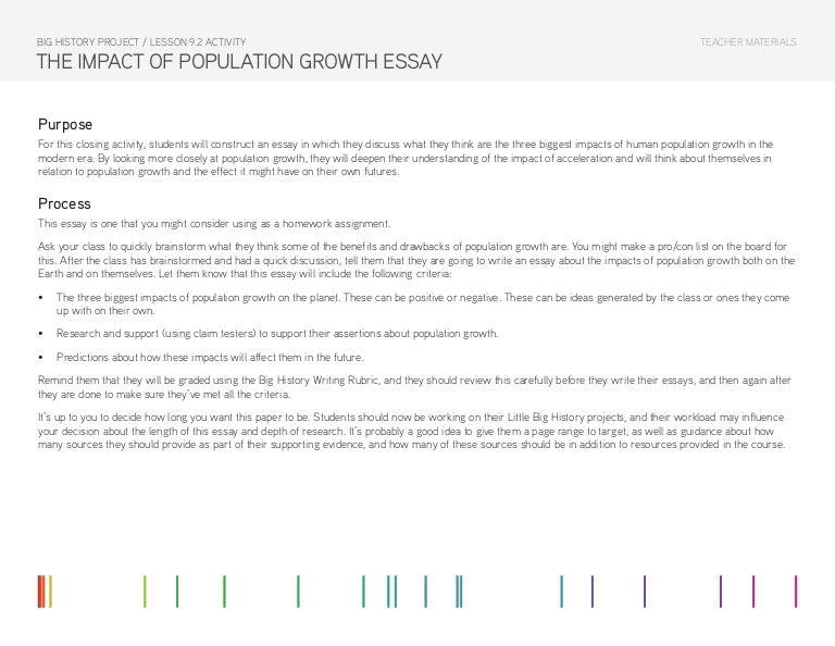 pro con research paper topics