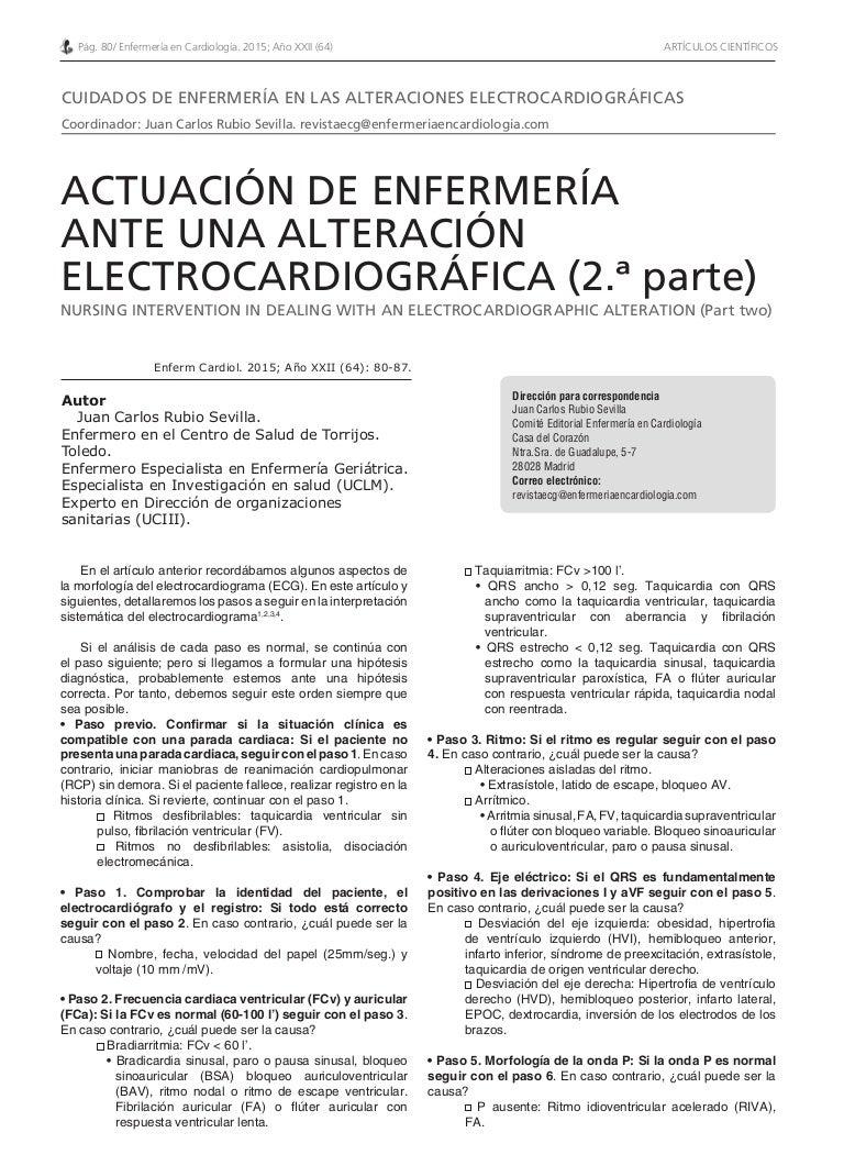 Increíble Er Reanudar Enfermera Componente - Ejemplo De Colección De ...
