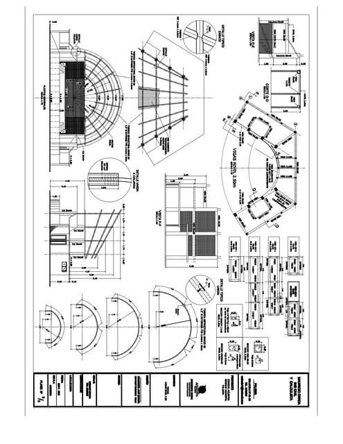 Acuaviva estruc. layout1