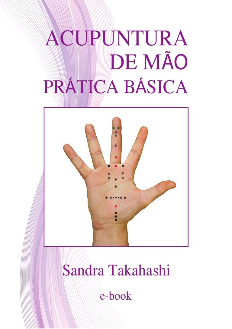 acupuntura para dor no joelho e perna