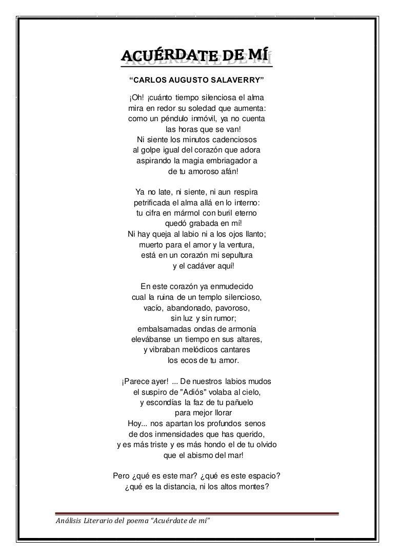 tu musica en mi silencio pdf
