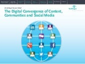 The_Digital_Convergence_Research_Study