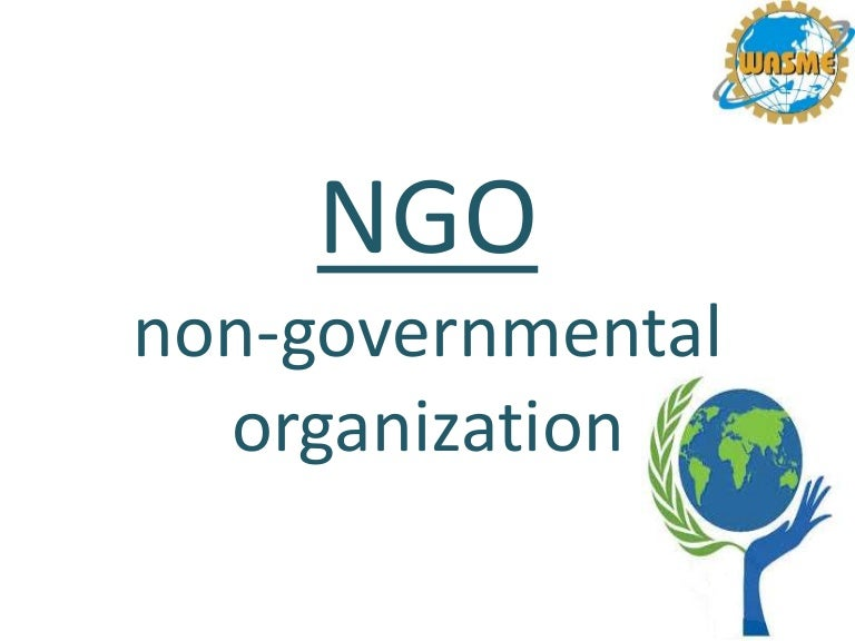 nongovernmental organizations in mexicos northern border - 638×479