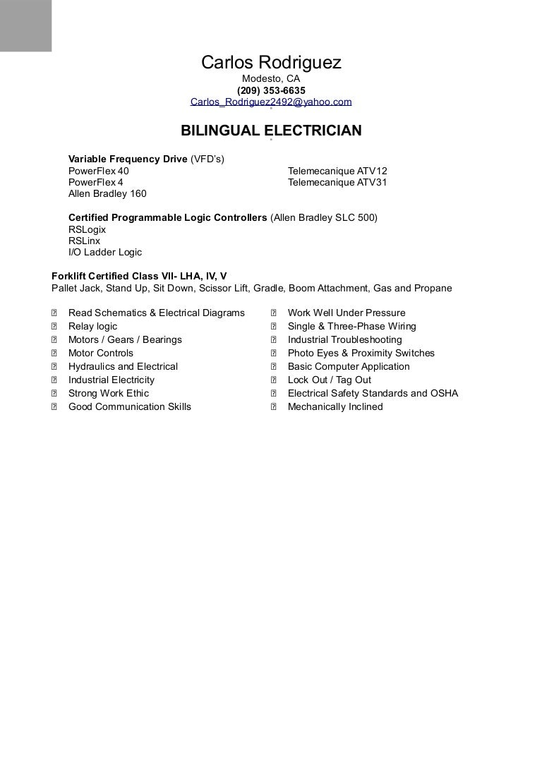 powerflex 40 wiring diagram powerflex image wiring carlos rodriguez resume 201k on powerflex 40 wiring diagram