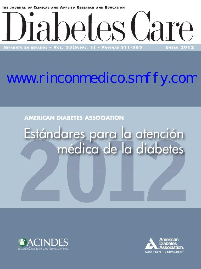 reunión anual ada hecho de diabetes 2020