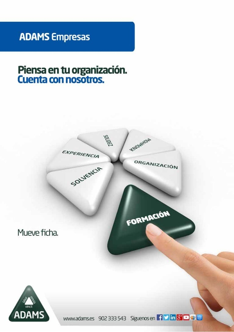 Magnífico Plantilla De Certificado De Regalo Adams Festooning ...
