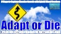 Adapt or Die: Hybrid Cloud Means the End of Business as Usual