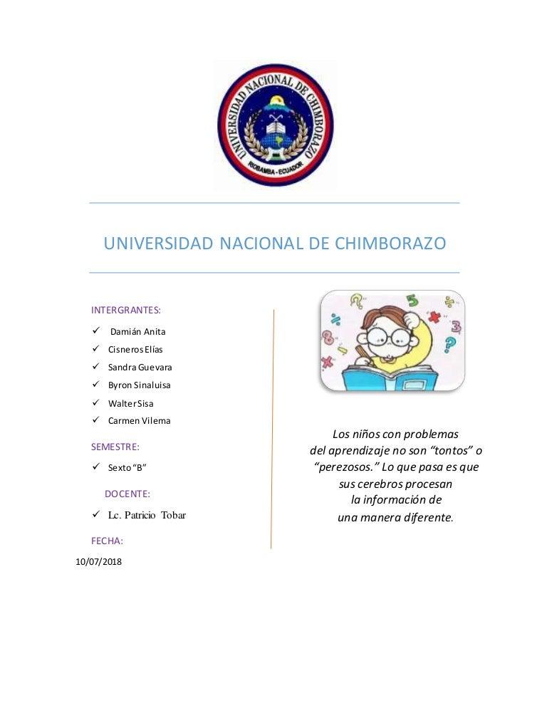 Adaptaciones Curriculares Grupo Iv