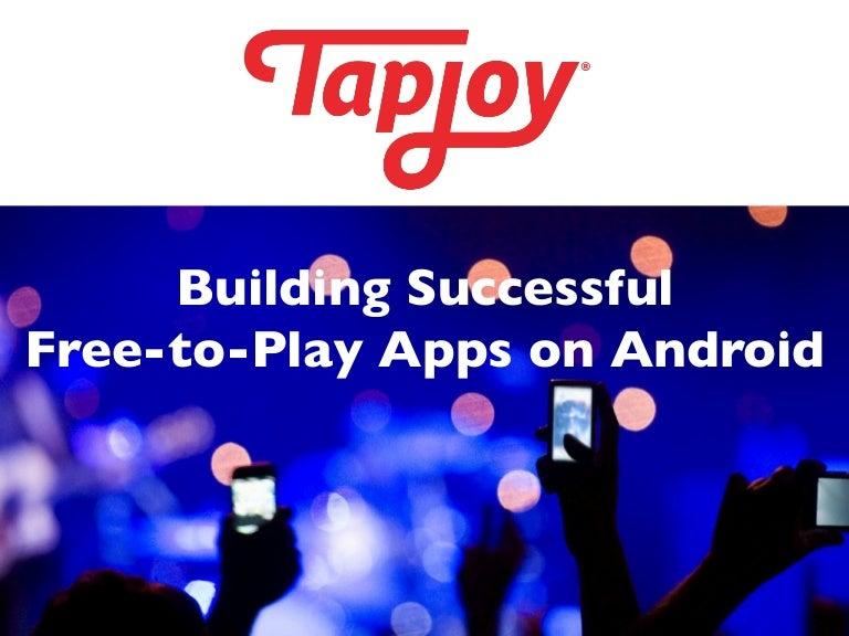 adc-tapjoy-keynote