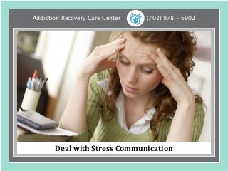 Addiction recovery care center - drug addiction recovery center henderson