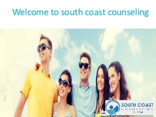Addiction treatment in southern california