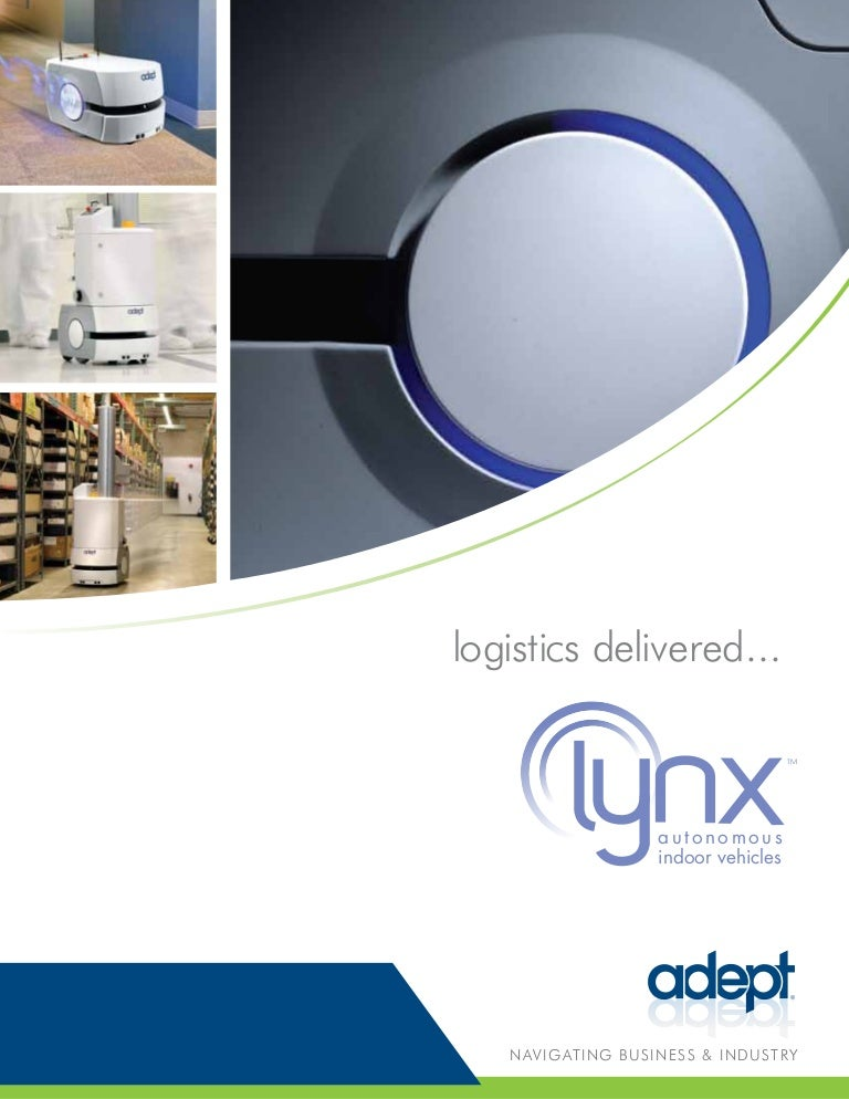 adeptlynxmobilebrochure 150813231147 lva1 app6891 thumbnail 4?cb=1439507651 adept lynx mobile robot brochure Kiva Robots at creativeand.co