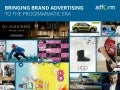 Bringing Brand Advertising into the Programmatic Era @ DPS Europe, 2/5/15
