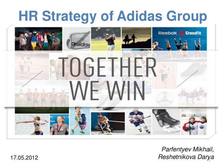 adidas strategic business plan Nike business plan nike business plan nike business plan introduction nike's business model is to market high end consumer products that are manufactured in low cost supply chains.