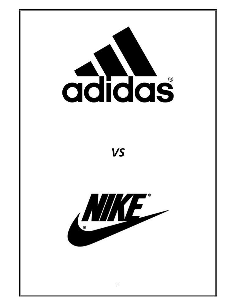 adidas logo history adidas sandals for girls