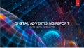 Adobe Digital Index Q4 2015 Advertising Report