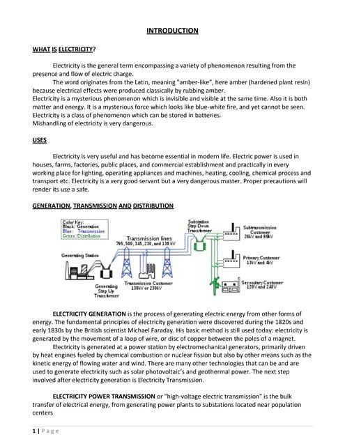 Essay of creons epiphany