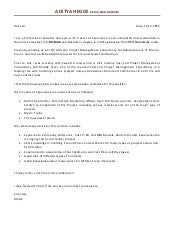 cover letter examples quantity surveyor