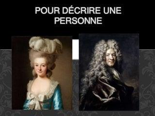 Sexe A Annemasse Mamie Plus De 70 Sexe Gays Sexy Porn Escort Sur Troyes Puymangou