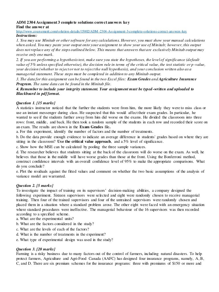 Hypothesis Essays and Research Papers | examples.essaytoday.biz