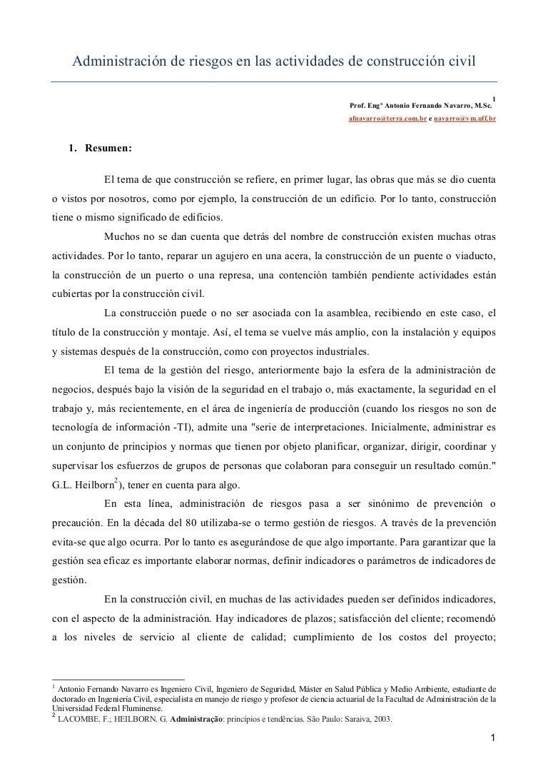Bonito Resumen De Estudiante Actuarial Cresta - Ejemplo De Colección ...