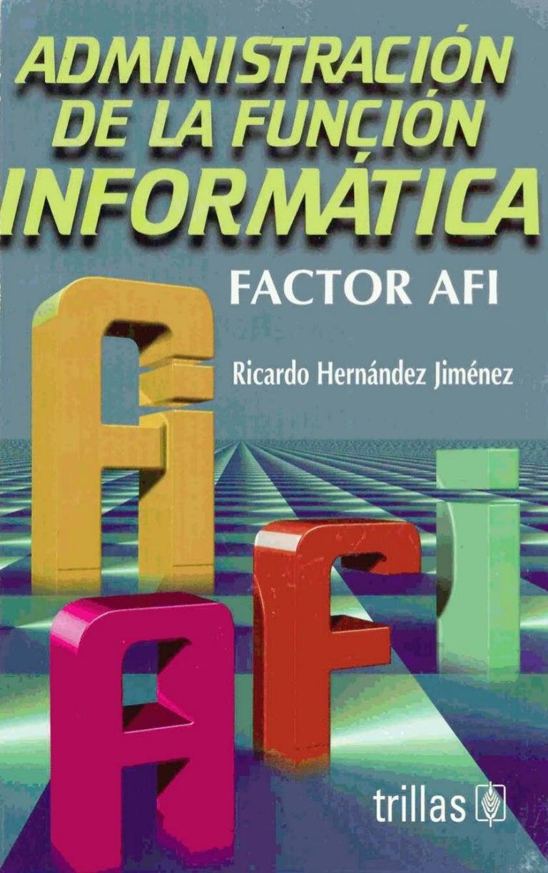 administraciondelafuncioninformatica-141110191400-conversion-gate02-thumbnail-4.jpg?cb=1415647025
