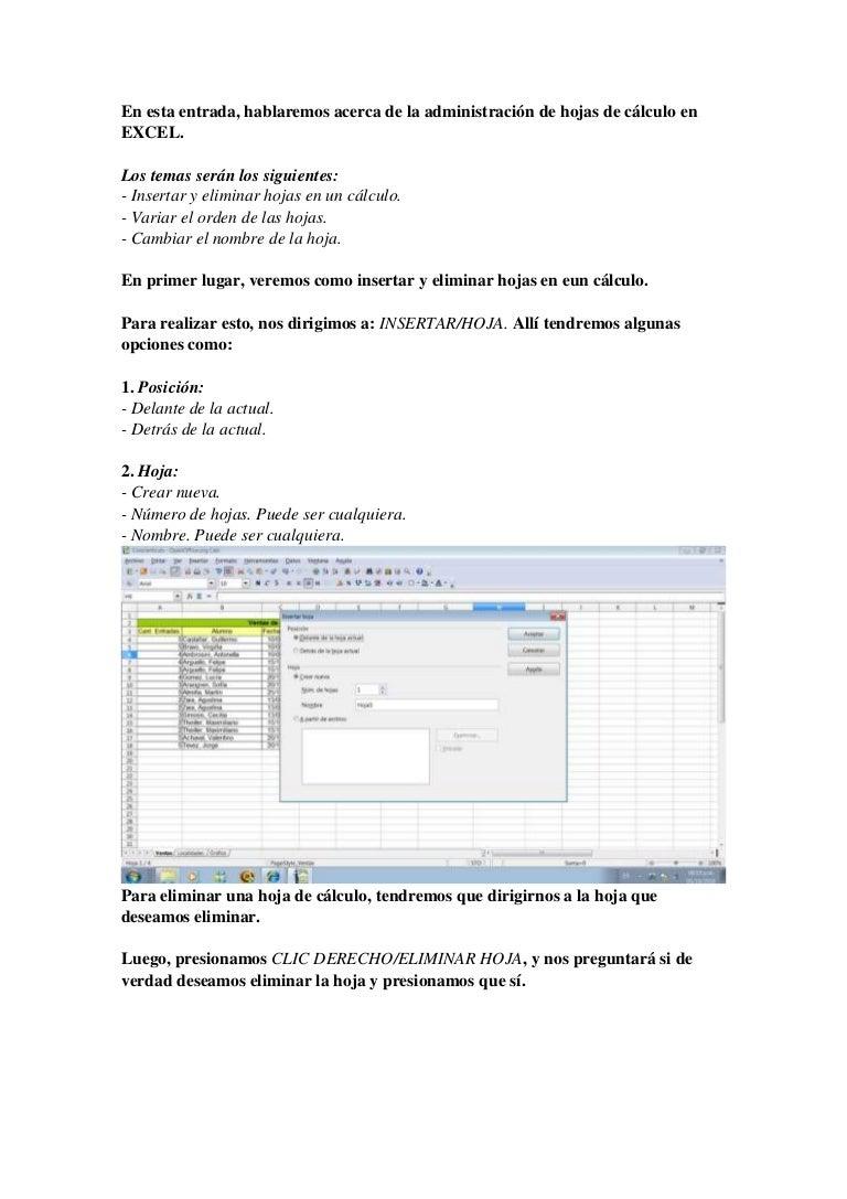 administraciondelahoja-170216045914-thumbnail-4.jpg?cb=1487221205