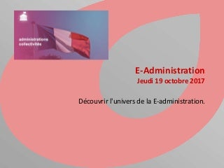 Site De Rencontre Coquines Et Sexy à Dunkerque (59)