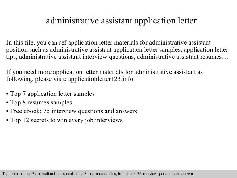 junior systems administrator cover letter Useful materials for cover letter writing: • coverletter123com/free-28-cover-letter-samples • coverletter123com/29-tips-secrets-to-write job levels related: administrator, advisor, analyst, assistant, associate, clerk, consultant, coordinator, controller, engineer, executive, manager, officer.