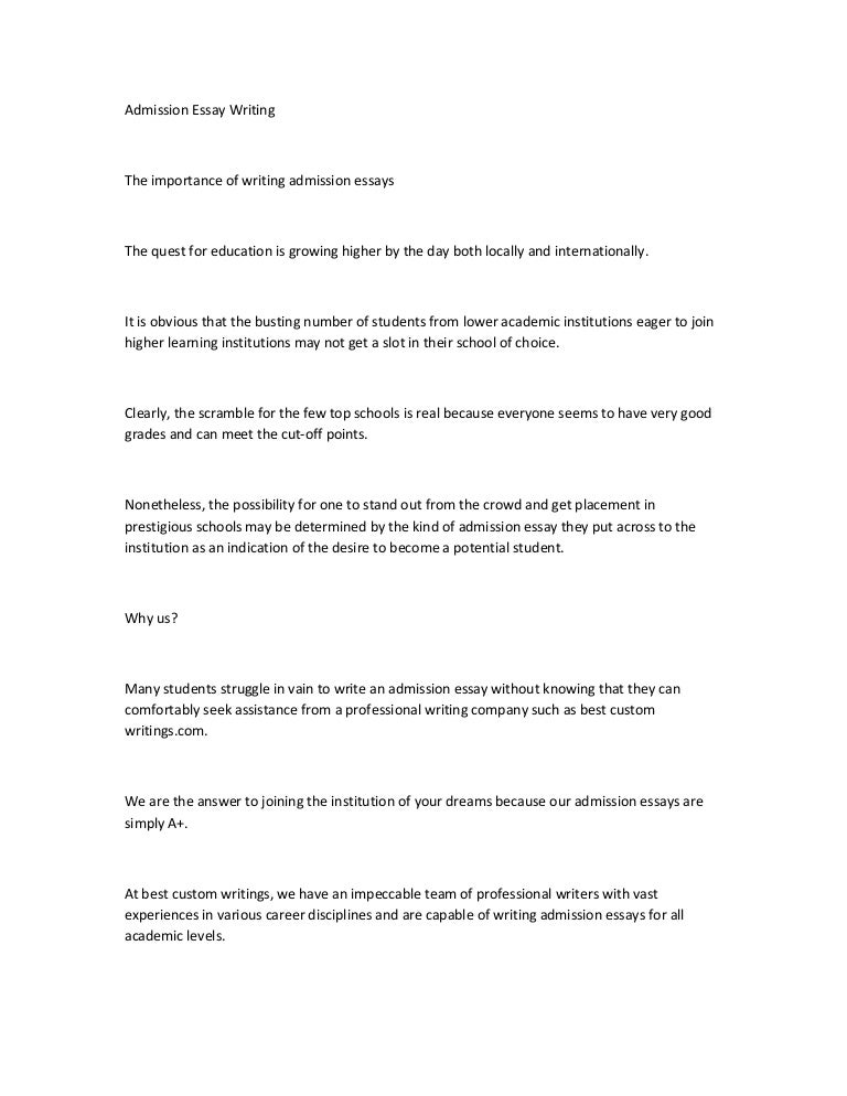 Nursing resume writing services