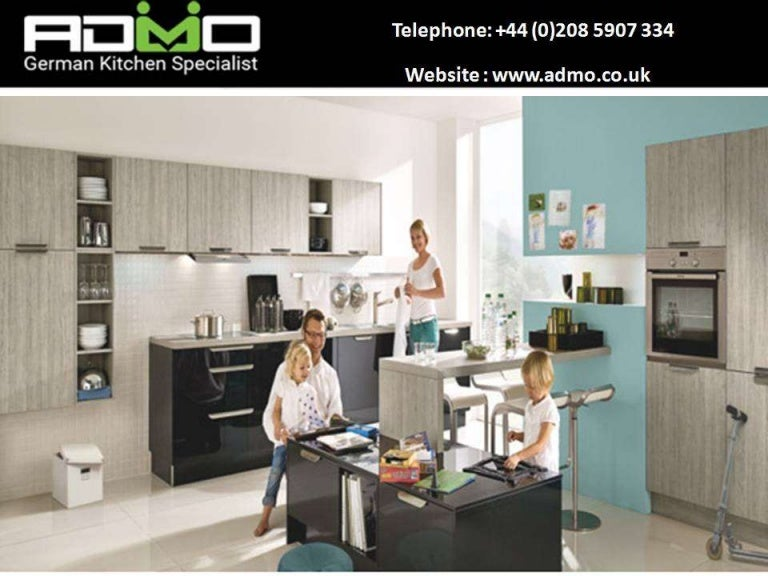 www.admo.co.uk-german kitchens london,kitchens london,german kitchens…