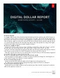 Adobe Digital Insights Digital Dollar Q2 2018