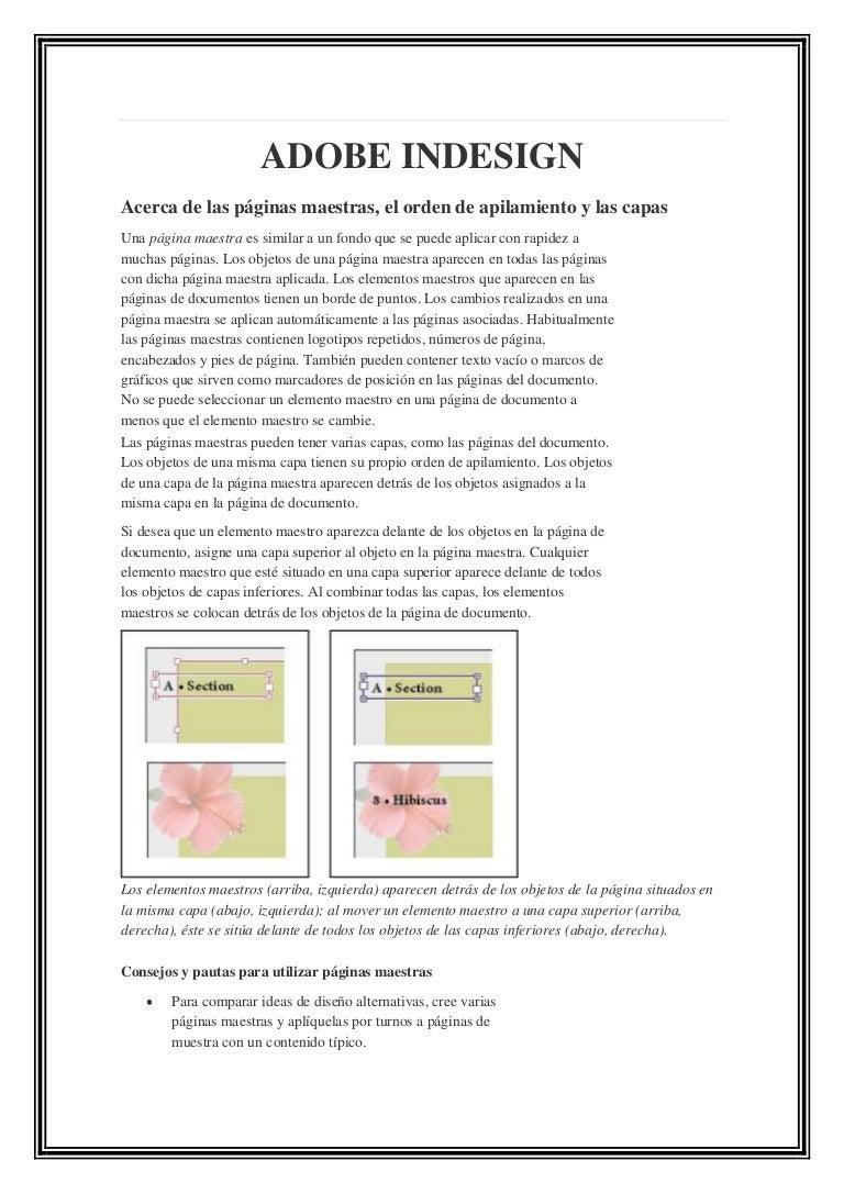adobeindesignactividad-130709143543-phpapp01-thumbnail-4.jpg?cb=1373380597