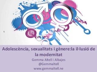 Annonce Gratuite De Rencontre Libertine Sur Haguenau