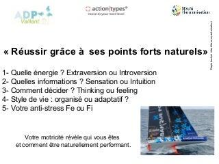 Beurette Plan Cu Sur Nantes Vierzy Et Rencontre 40 Ans