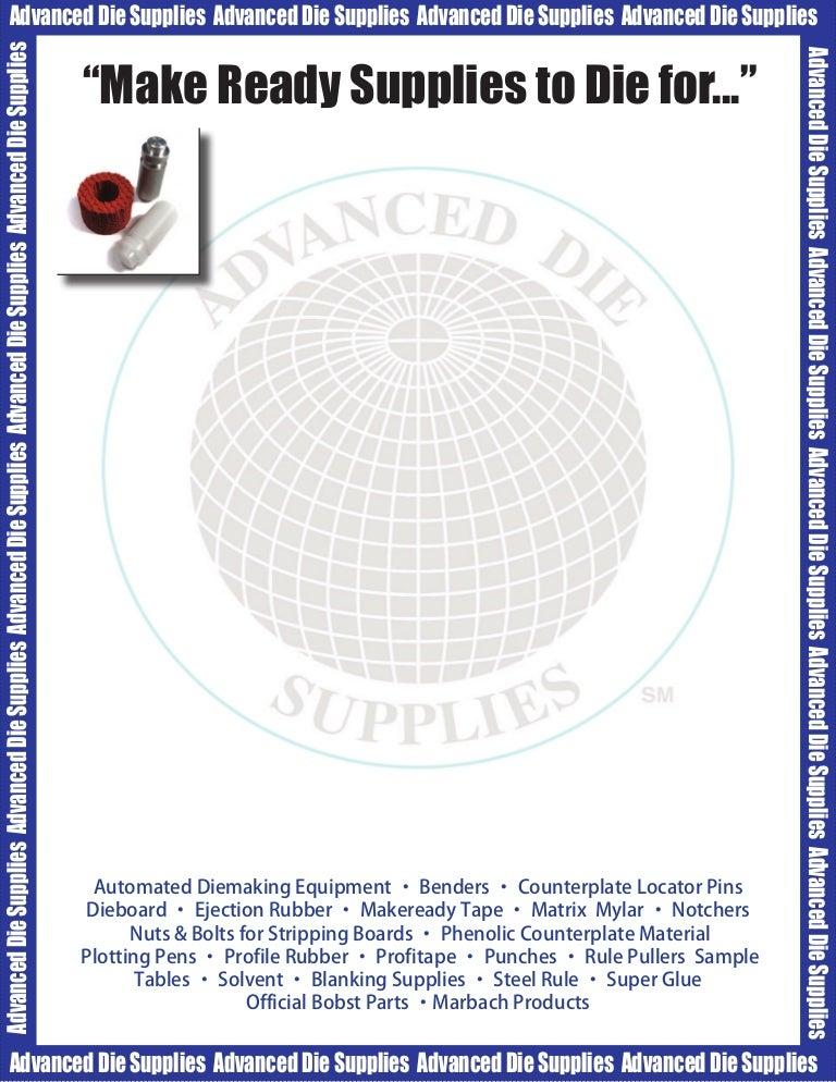 Tool Grip Manual Punch Heavy Duty Offset Printing Supplies Heidelberg