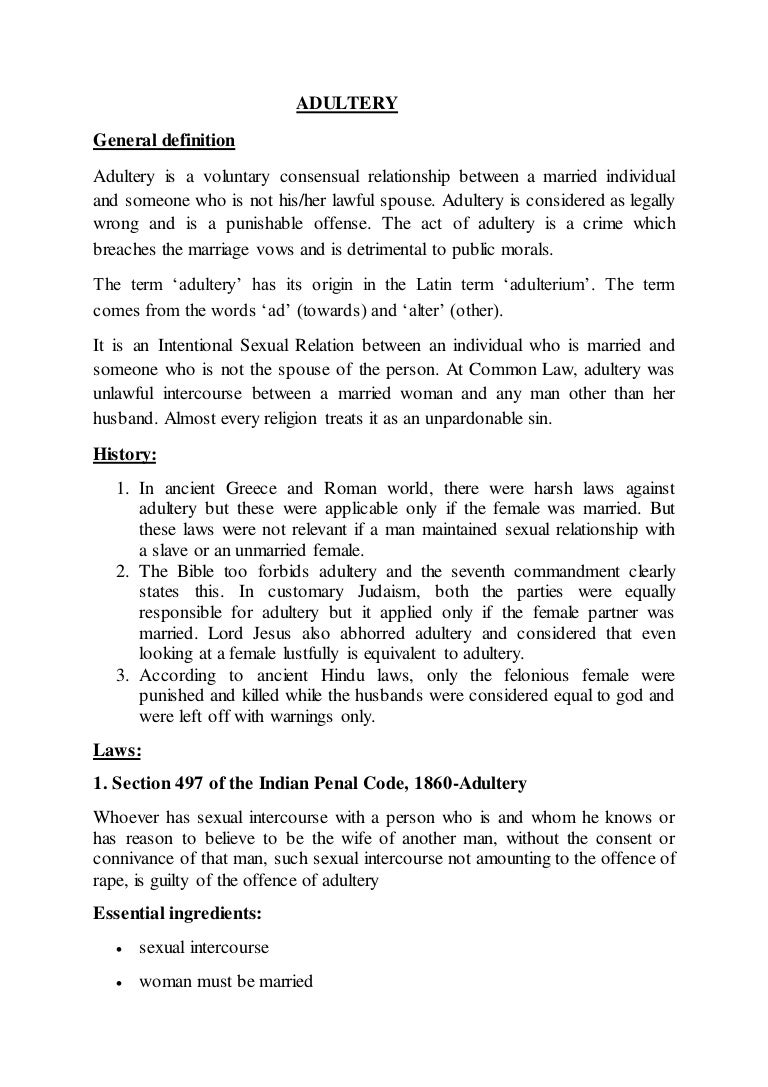 Courseworks 6 0 longitude kuala