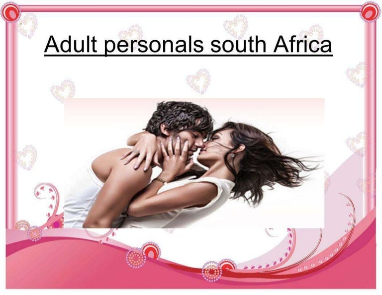 adult-personal-ad