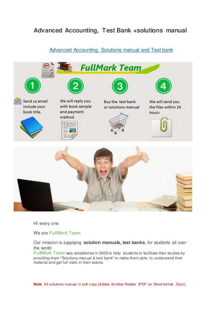advancedaccountingsolutionsmanualandtestbank-180605052806-thumbnail-4.jpg?cb=1528176531