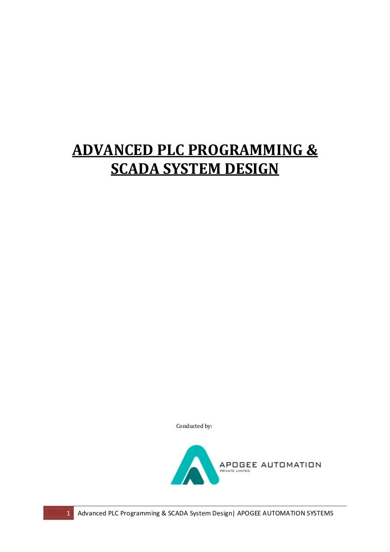 Advancedplcprogrammingscadasystemdesign 150106005501 conversion gate01 thumbnail 4gcb1420505782 biocorpaavc Gallery
