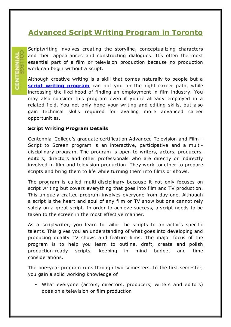 an outline essay example builder