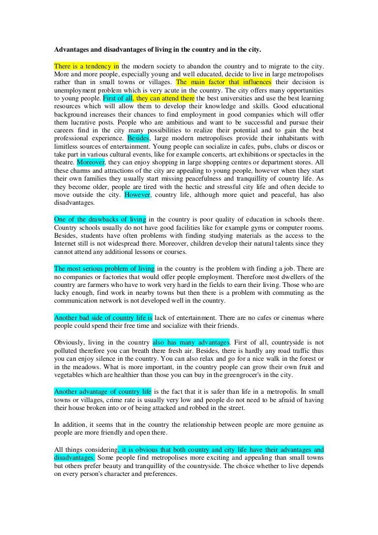 Aqa as french essay