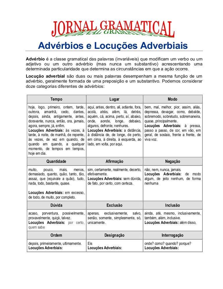 ESTUDO DO PERFIL DOS PACIENTES COM FRATURA DE FГЉMUR PROXIMAL POR OSTEOPOROSE