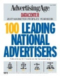 Advertiser List Lna2007
